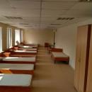 Реставрация мебели для кадетского корпуса