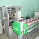 Переезд офиса с печатным оборудованием