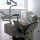 Масштабная перевозка медицинского пункта