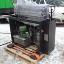Перевозка полиграфического оборудования
